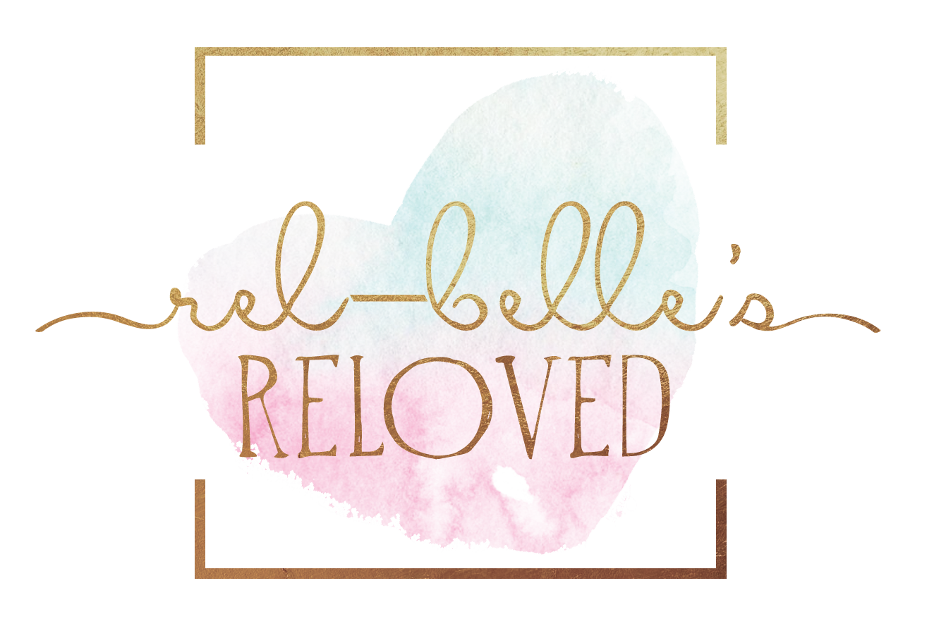 Rel Belle's Reloved